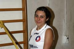 squadra-2006-2007-021