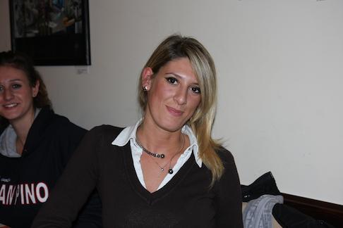 CF_natale2011 058