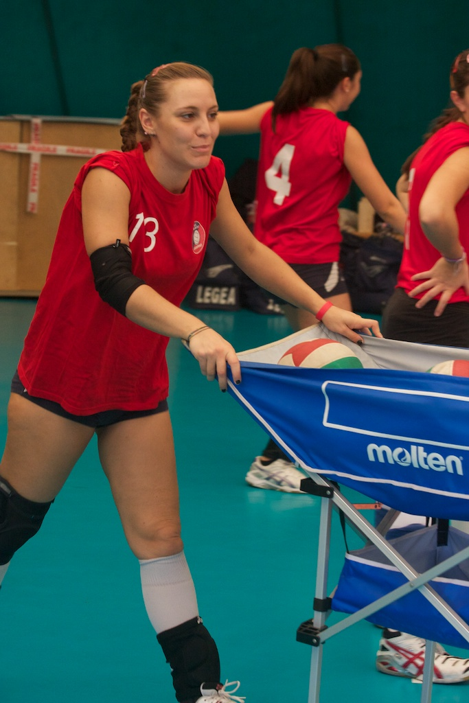 CF_1209_giovolley23
