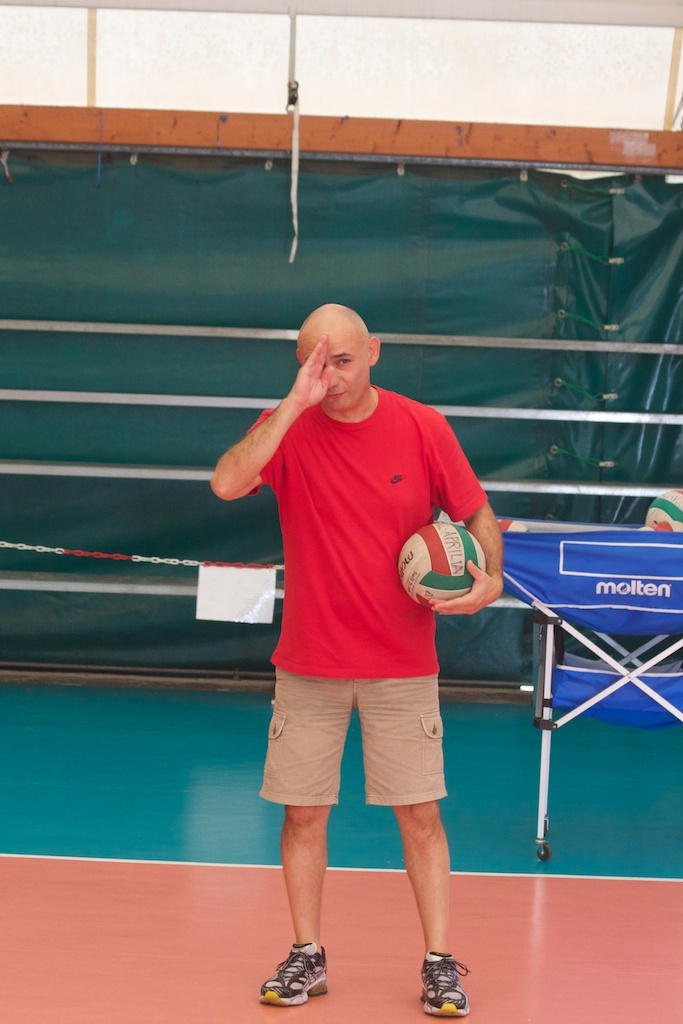 CF_1209_giovolley25