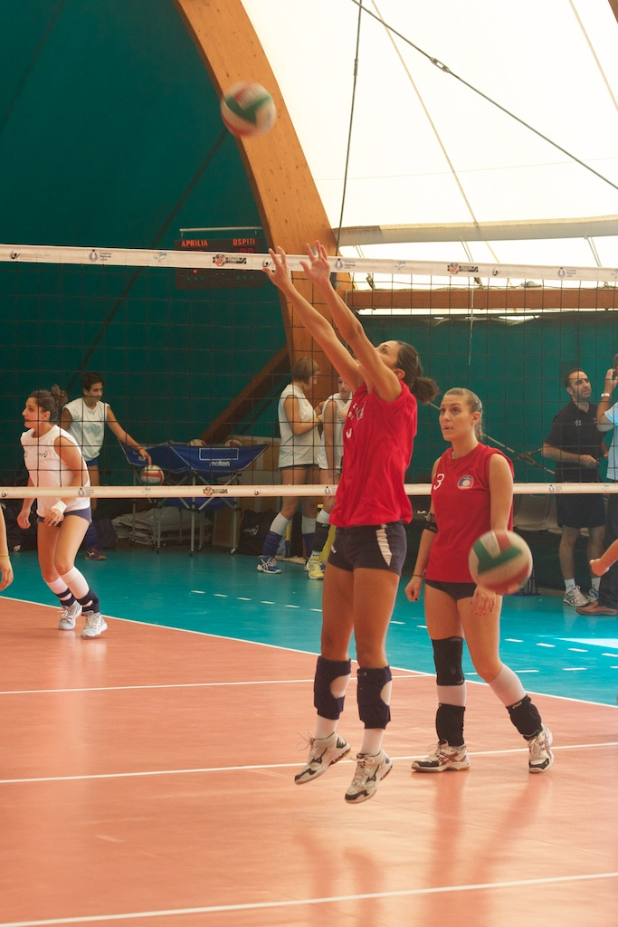 CF_1209_giovolley28