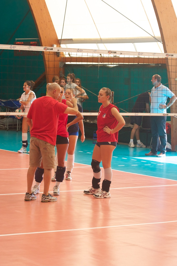 CF_1209_giovolley30