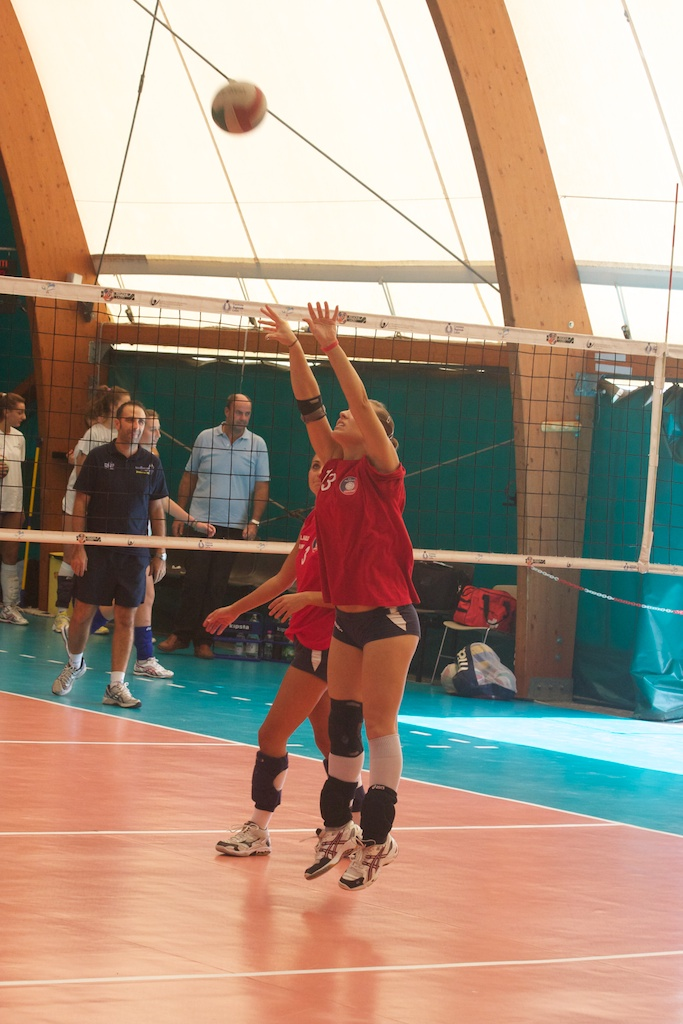CF_1209_giovolley32