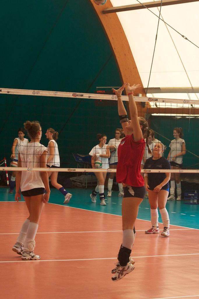 CF_1209_giovolley34