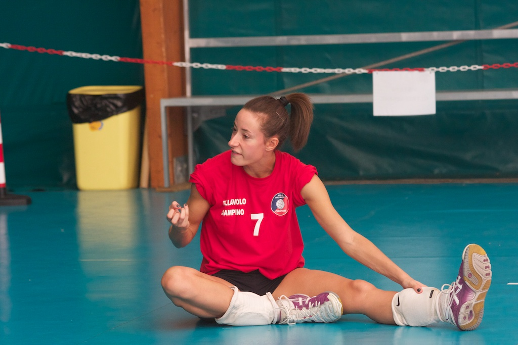 CF_1209_giovolley38