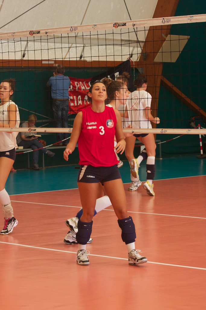 CF_1209_giovolley40