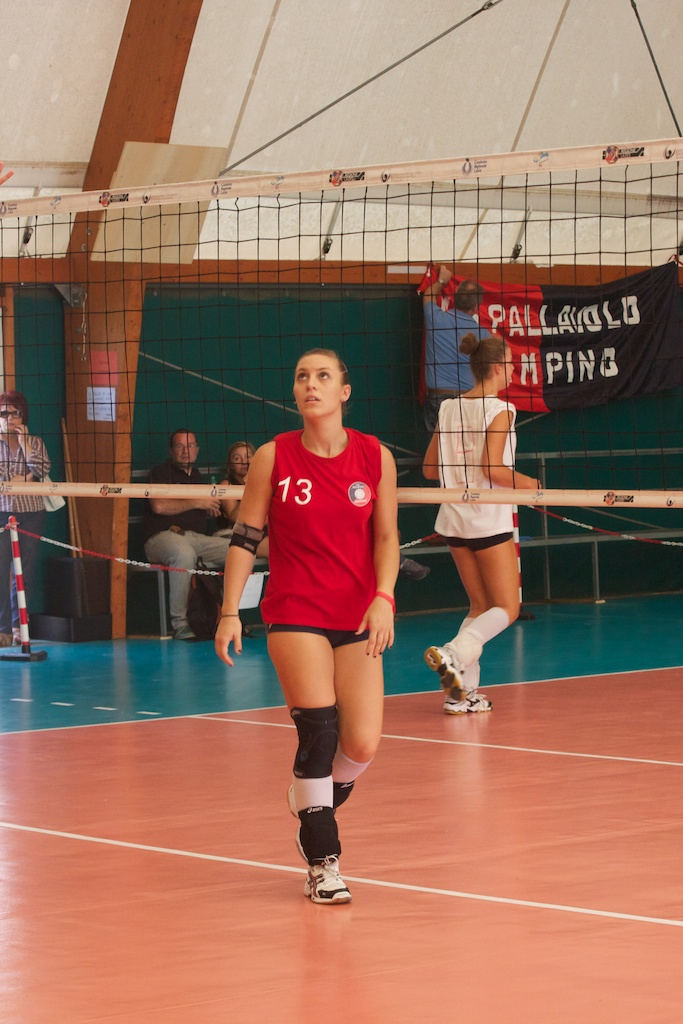 CF_1209_giovolley42
