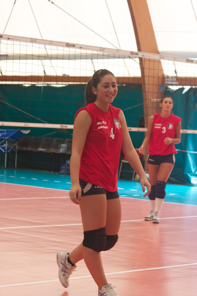CF_1209_giovolley61