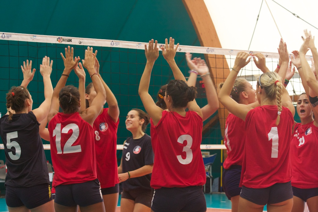 CF_1209_giovolley65