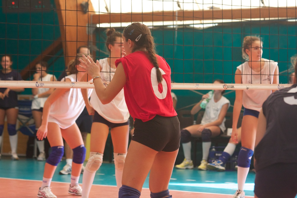 CF_1209_giovolley76