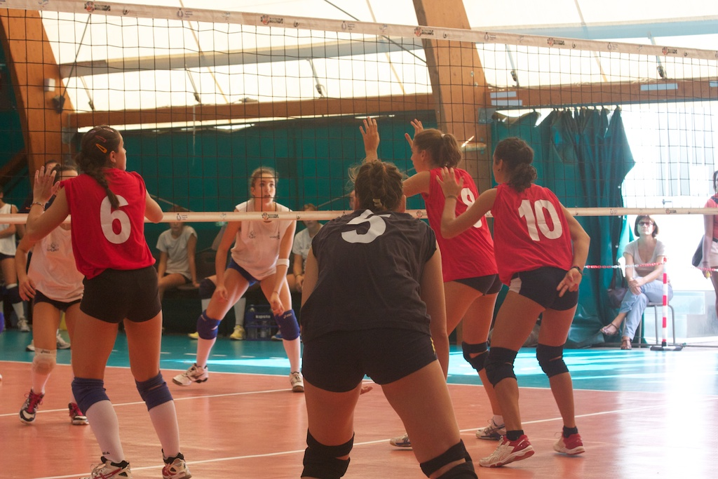 CF_1209_giovolley77