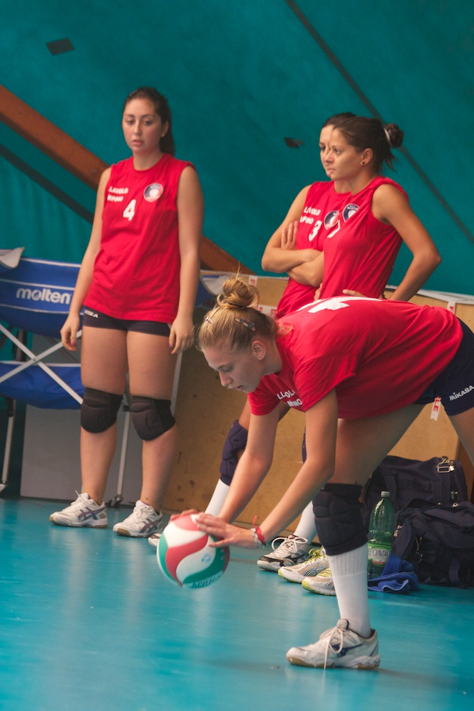 CF_1209_giovolley78