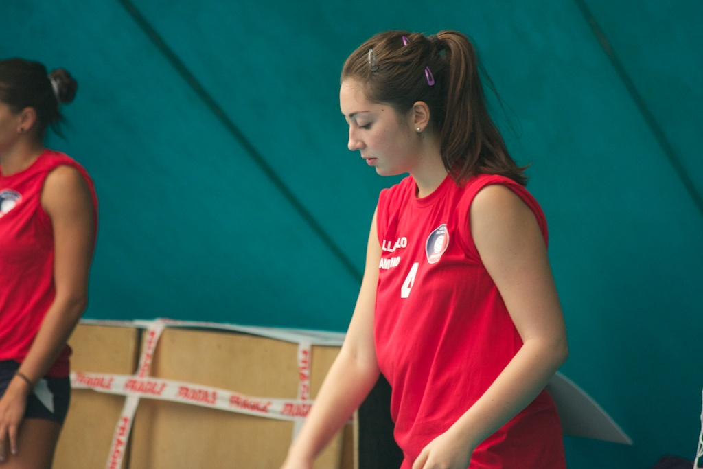 CF_1209_giovolley79