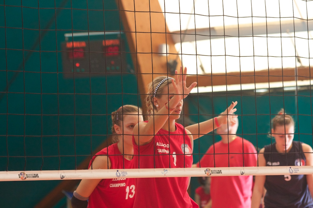 CF_1209_giovolley81