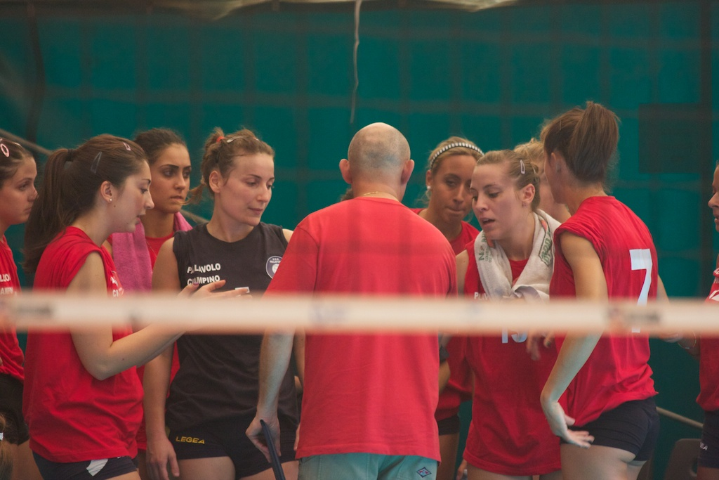 CF_1209_giovolley84