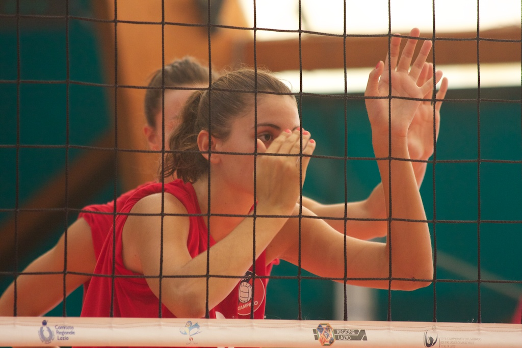 CF_1209_giovolley91