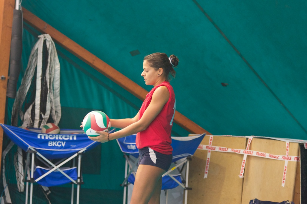 CF_1209_giovolley95