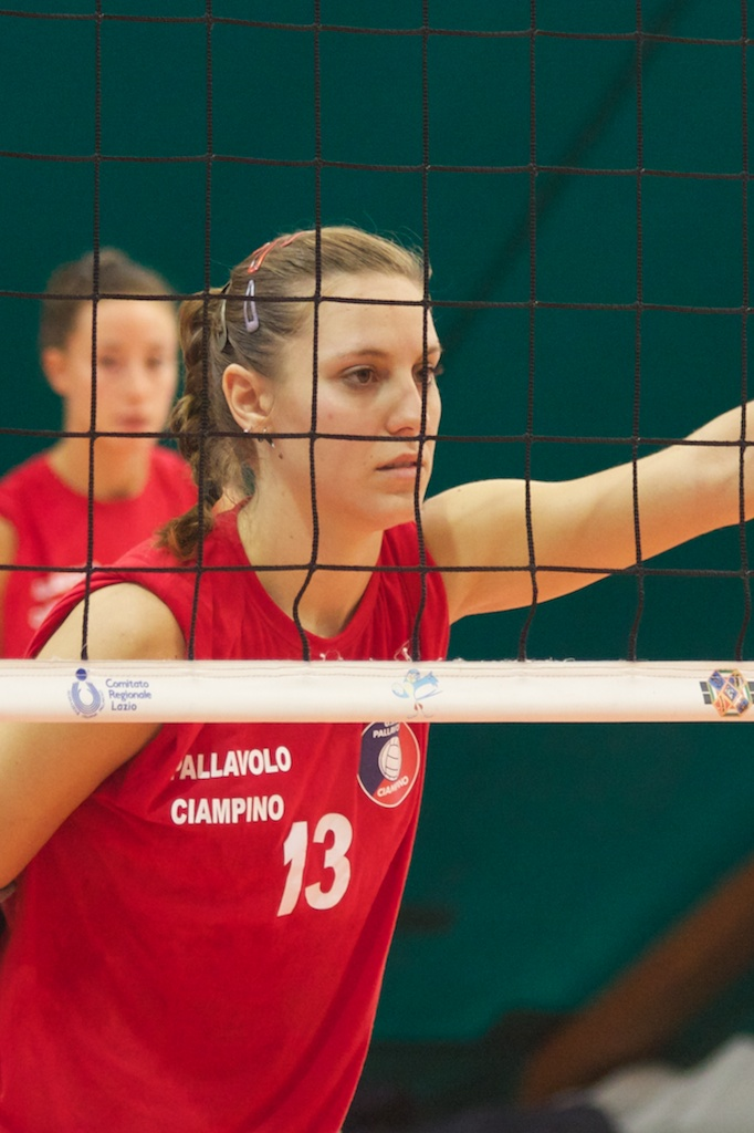 CF_1209_giovolley97