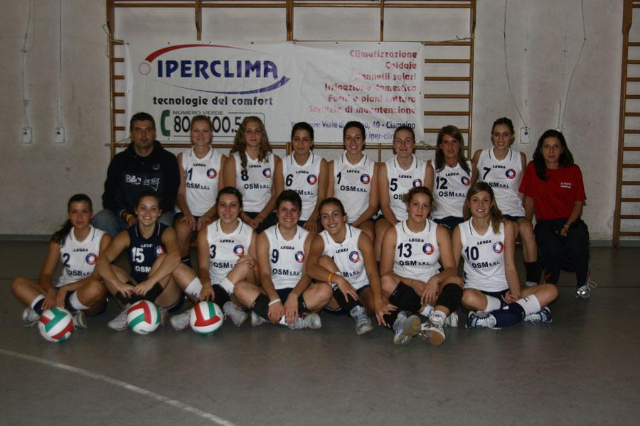 squadra 2006 2007 019