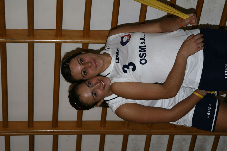 squadra 2006 2007 025