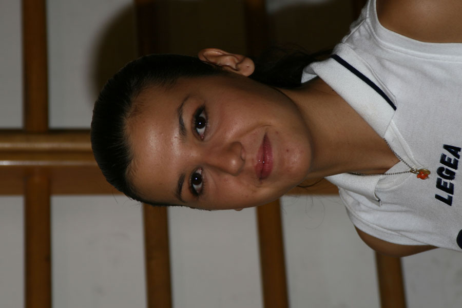 squadra 2006 2007 031