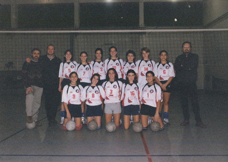 IMG20110113