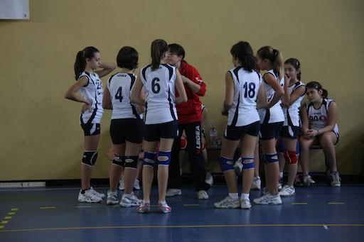 u13blu_team71