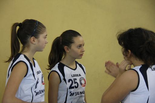 u13blu_team9
