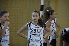 u13blu_team20
