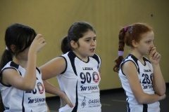 u13blu_team21
