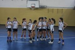 u13blu_team23