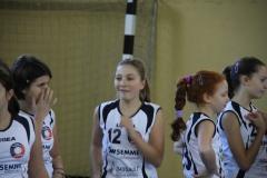 u13blu_team25