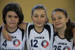 u13blu_team26