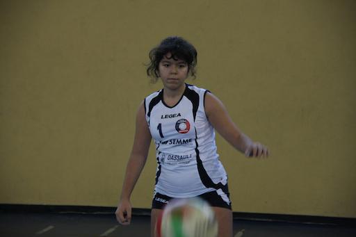 u13blu_team36