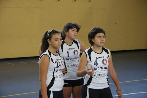 u13blu_team43