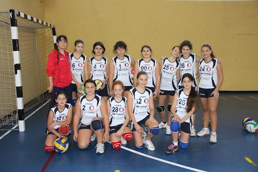 u13blu_team52