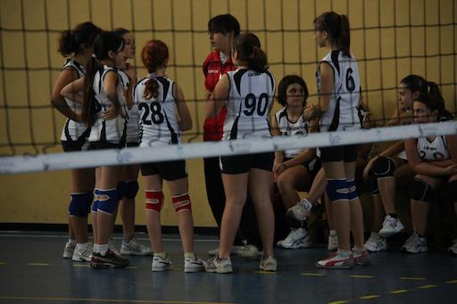 u13blu_team65