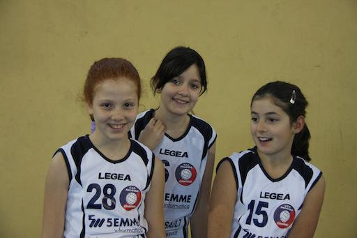 u13blu_team8