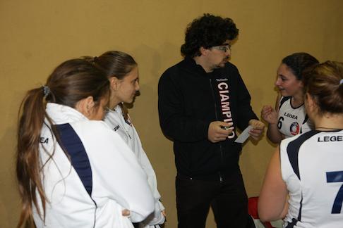 U16b_2011_-021