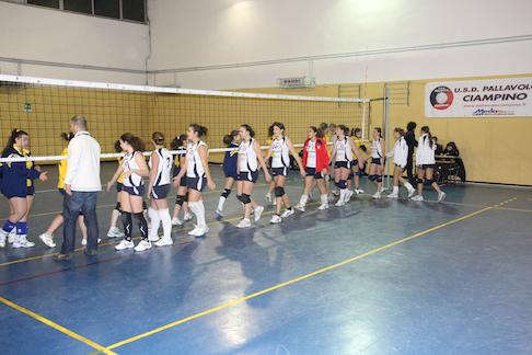 U16b_2011_ 032