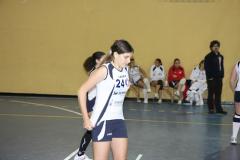 U16b_2011_ 015