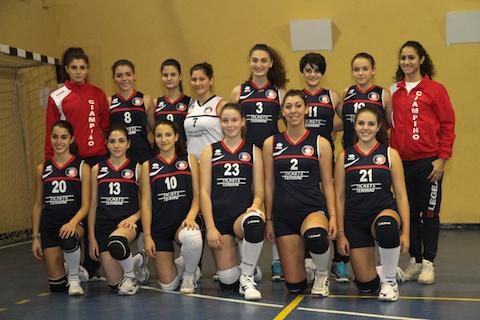 2013U16E-480-team (1)