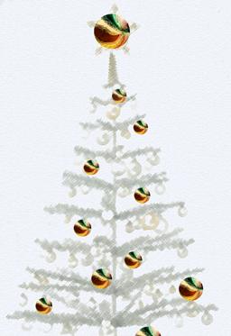 solo_albero